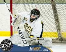 shaker-col v g'land hockey-5033