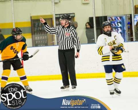 shaker-col v g'land hockey-5519