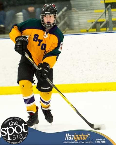 shaker-col v g'land hockey-5658