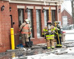wendys fire-5464