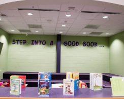 03-06-18 r'ville library web-7097