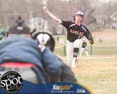 beth-shen baseball-5157