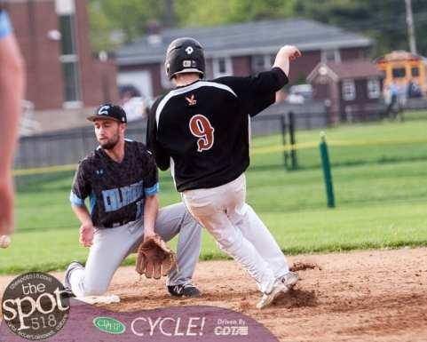 beth-columbia baseball-7419
