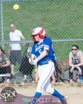 col-0shaker softball-0236
