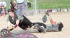 col-0shaker softball-0254