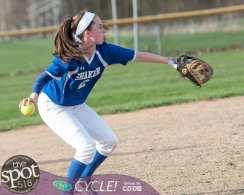 col-0shaker softball-0386