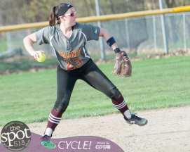 col-0shaker softball-0545
