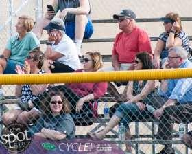 col-0shaker softball-3587