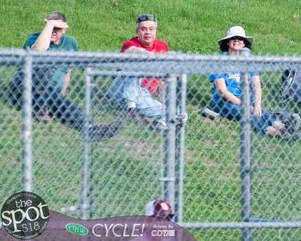col-0shaker softball-3591