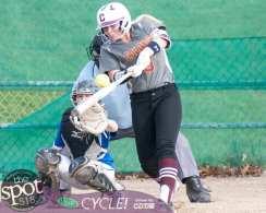 col-0shaker softball-3634