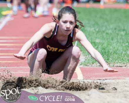 colonie relays-1697