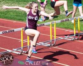 colonie relays-2858