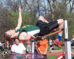 colonie relays-3016