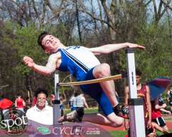 colonie relays-3021