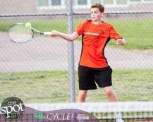 tennis-4682