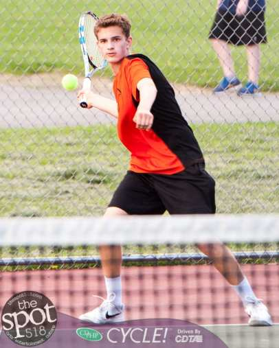 tennis-4690
