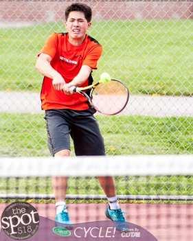 tennis-4747