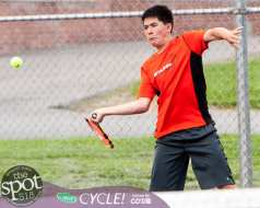 tennis-4865