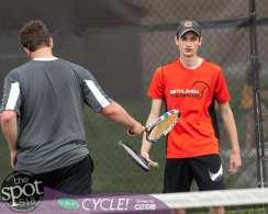 tennis-5025