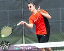 tennis-5038