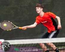tennis-5108