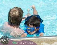 06-03-18 beth pool-8925