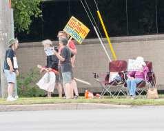 protest web-5773