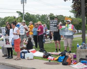 protest web-5919