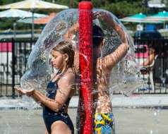splash pad web-6152