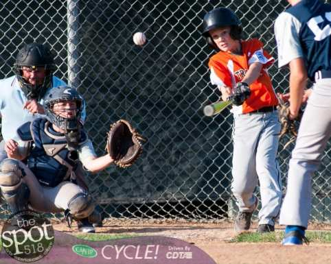 tuesday baseball-1579