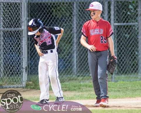 tuesday baseball-7701