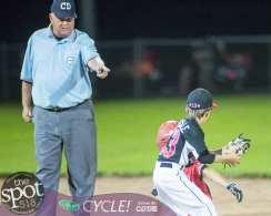 tuesday baseball-7991