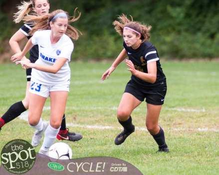col-shaker soccer-2102