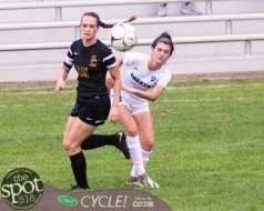 col-shaker soccer-2335