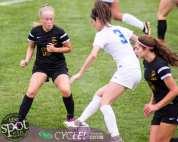 col-shaker soccer-2352