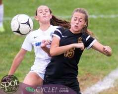 col-shaker soccer-2415