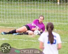 col-shaker soccer-2512