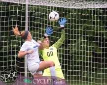col-shaker soccer-2752
