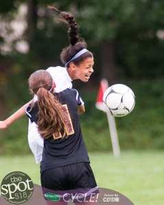 col-shaker soccer-2972