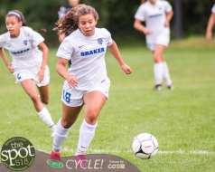 col-shaker soccer-2982