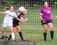 col-shaker soccer-3127