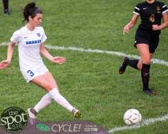 col-shaker soccer-3161
