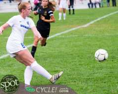col-shaker soccer-3246