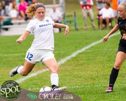 col-shaker soccer-3407