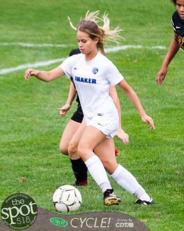 col-shaker soccer-3464