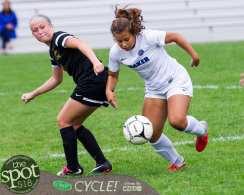 col-shaker soccer-4179