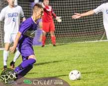 shaker CBA soccer-8436