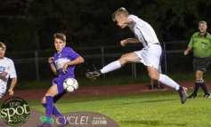 shaker CBA soccer-8502