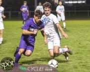 shaker CBA soccer-8601