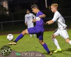 shaker CBA soccer-8612